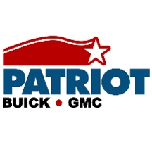 Patriot Buick GMC - Killeen, TX