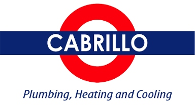 Cabrillo Plumbing Heating and Cooling - San Francisco, CA