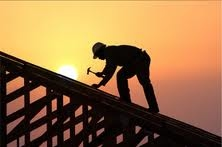 Advanced Roofing Repair Division of Advanced Roofing Solutions LLC - Houston, TX