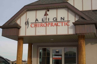 Align Chiropractic & Rehab - Homestead Business Directory