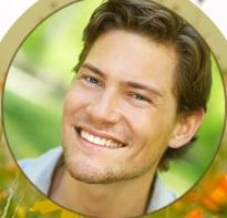 Barsky, Stephen I, DDS Advanced Cosmetic Dentistry - Washington, DC