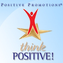 Positive Promotions - Hauppauge, NY