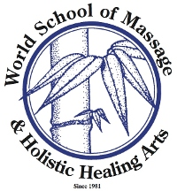 World School of Massage And Holistic Healing Arts - San Francisco, CA