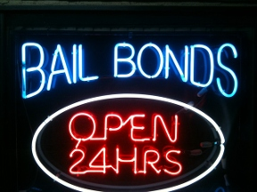 888-MY-INMATE BAIL BONDS - Riverside, CA