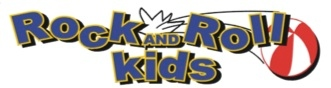 Rock & Roll Kids - Henderson, NV