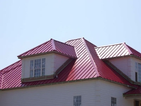Johnson's Roofing - Waterford, CA