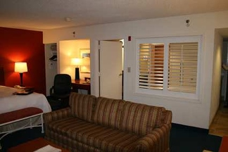 Hampton Inn Myrtle Beach-Broadway at the Beach - Myrtle Beach, SC