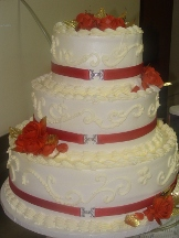 A Piece of Cake Bakery, Inc. - Chicago, IL