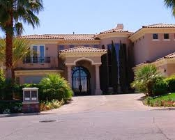 Chandler Extended Stay Rentals - Chandler, AZ