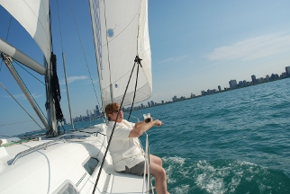 Windy City Sailing, Inc. - Chicago, IL