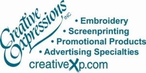 Creative Expressions, Inc. - Salt Lake City, UT