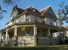 Victorian Dreams B&B - Lodi, WI