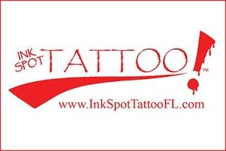 Old Town Tattoo Studio - Kissimmee, FL