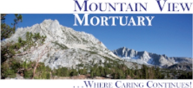 Mountain View Mortuary - Reno, NV