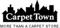 Carpet Town Usa - Milwaukee, WI