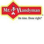 Mr. Handyman of Wheaton-Hinsdale - West Chicago, IL