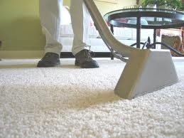 D&M Carpet Cleaning Company LLC - Atlanta, GA