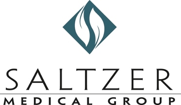 Saltzer Medical Group - Nampa, ID