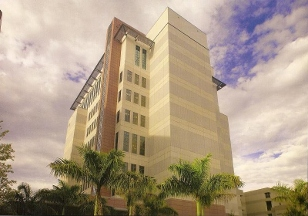Law Office Of Miguel C. Fernandez III, P.A. - Fort Myers, FL