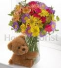 Send Fresh Flowers - Las Vegas, NV