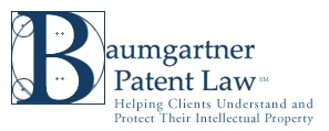 Baumgartner Patent Law - Portland, OR