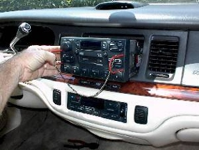 Audio Sports Car Audio & Stereo Repairs - Sacramento, CA