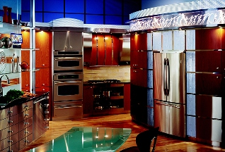 Broward Appliance Repair