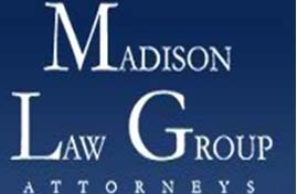 Salick Family Law Group - Los Angeles, CA
