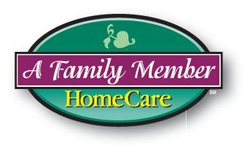 A Family Member Homecare - Hollywood, FL