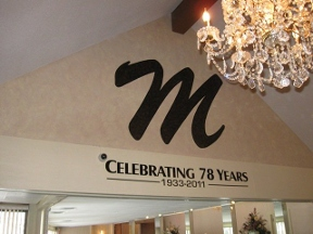 Michaud's Towne 'N Country - Strongsville, OH