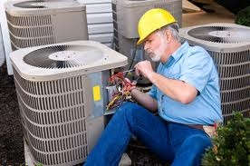Tri-County Air Conditioning Repairs And Maintenance Service - Fort Lauderdale, FL