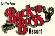 Buck-N-Bass Resort - Solon Springs, WI