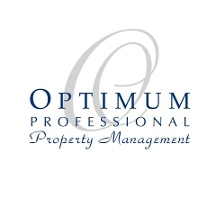 Optimum Professional Property Management, Inc. - Tustin, CA