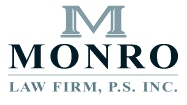 The Monro Law Firm P.S., Inc - Everett, WA