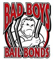 Bad Boys Bail Bonds Inc. - San Jose, CA