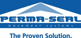 Perma-Seal Waterproofing - Downers Grove, IL
