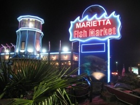 Marietta Fish Market on Marietta Fish Market Coupons And Savings  3185 Canton Road   Marietta