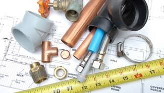 Ratterman Plumbing Inc - Repairs and Supplies - Louisville, KY