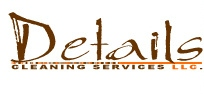 Details Cleaning Services LLC - New York, NY