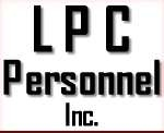 LPC Personnel, Inc. - Houston, TX
