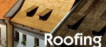 All Above Roofing