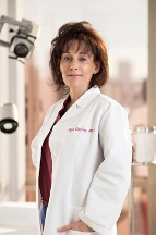 Letantia Bussell, MD - Beverly Hills Dermatology - Beverly Hills, CA