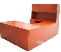 Office Outlet Office Furniture Austin Tx