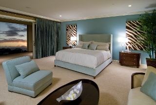 Interior Design Solutions - Wailea, HI