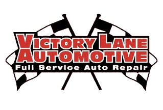 Victory Lane Automotive - Universal City, TX