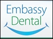 Embassy Dental - Nashville, TN