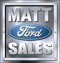 Matt Ford Sales Inc - Buckner, MO