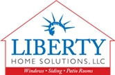Liberty Home Solutions LLC - Springfield, MO