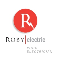 Roby Electric - Charlotte, NC