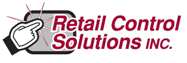 Retail Control Solutions INC - Needham Heights, MA